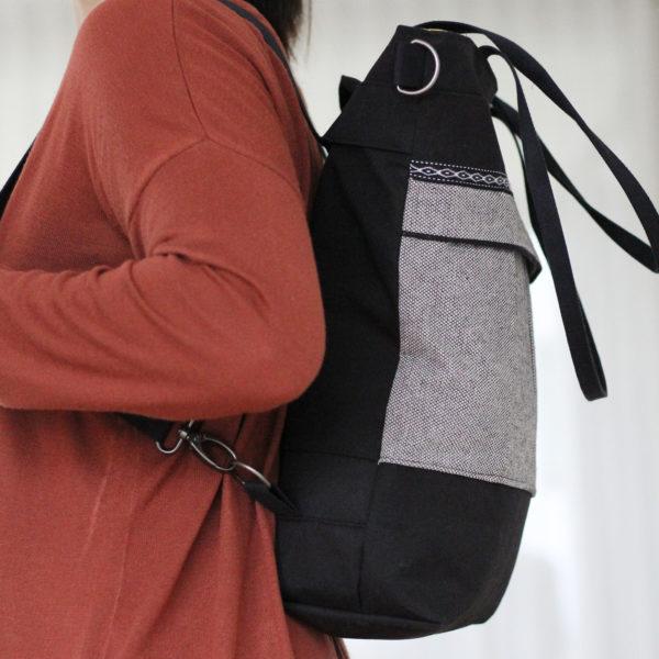 Mila Uni Bag